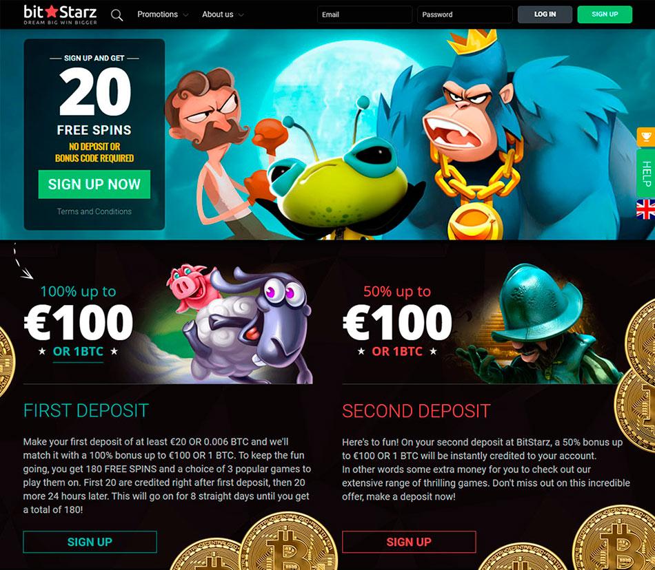 Bitcoin betting exchange
