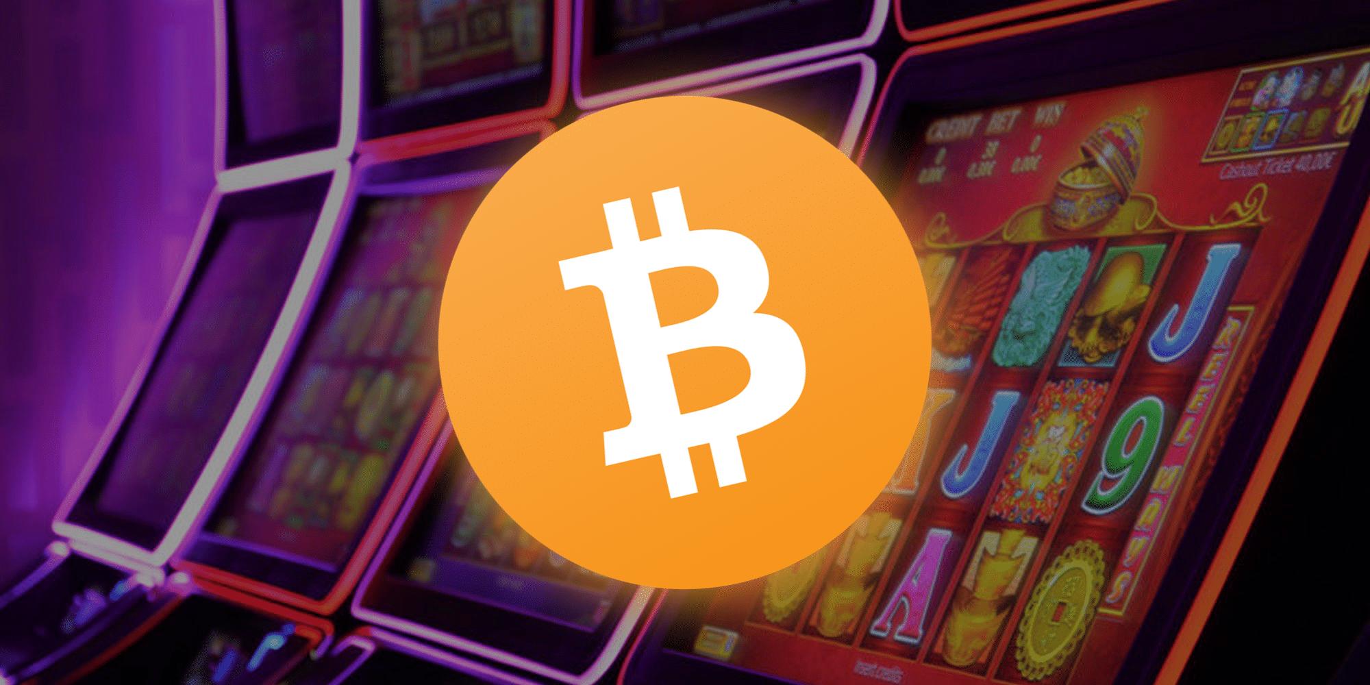Bitcoin faucet uo1 net