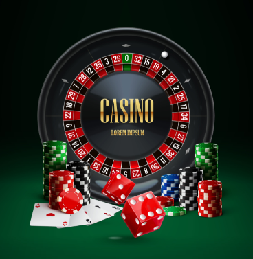 Free play casino games for fun