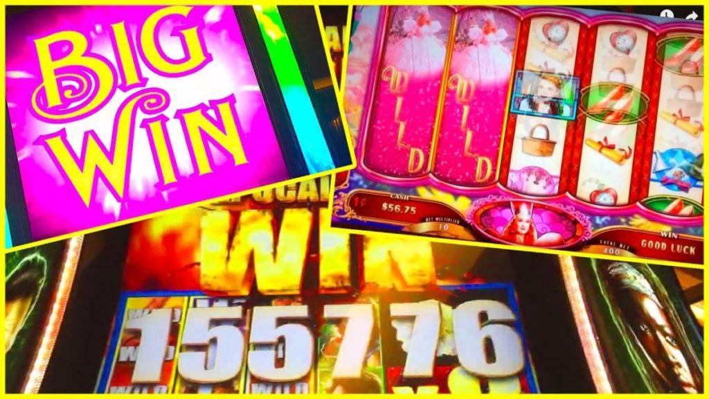 Btc casino free bonus