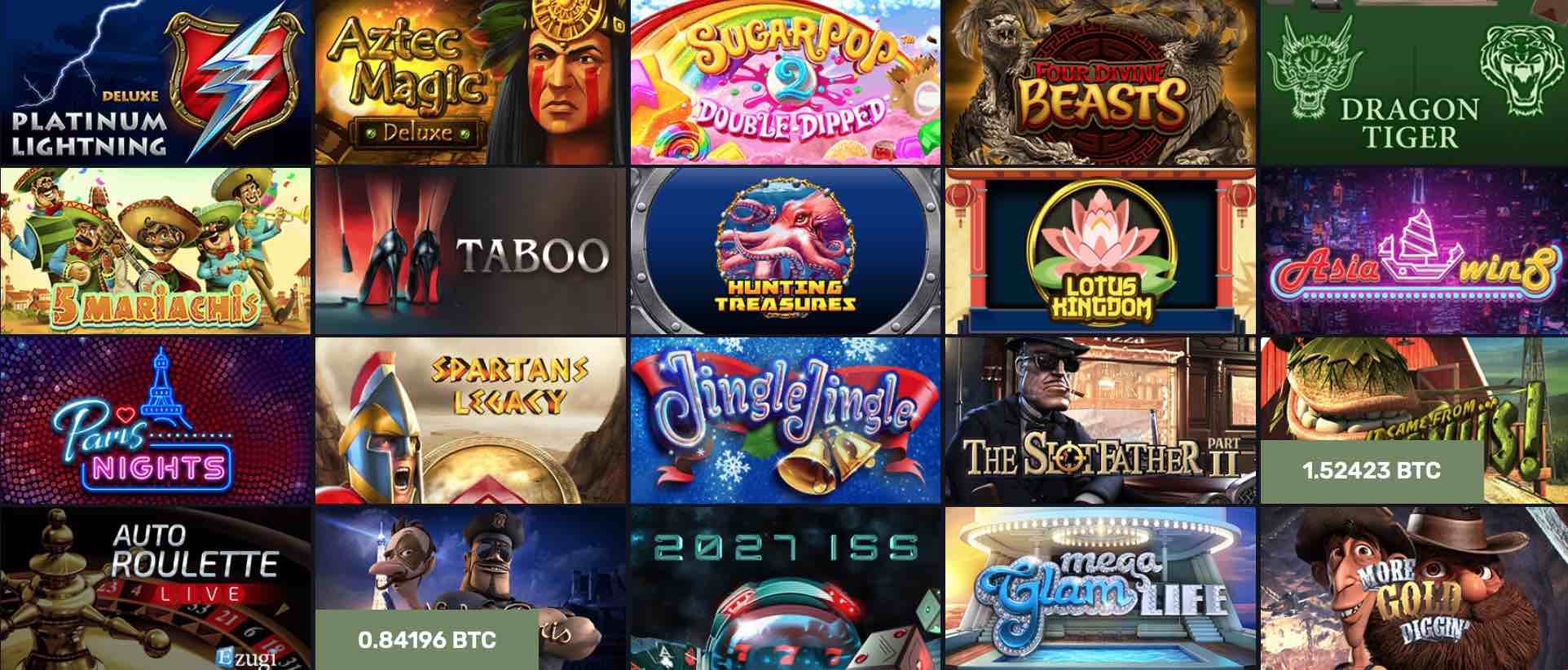 How to win in slot machines in casinos