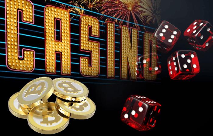 Casinos online deutschland