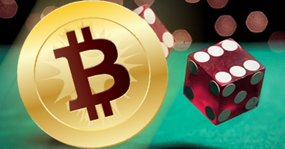 Best slots to play in big fish casino