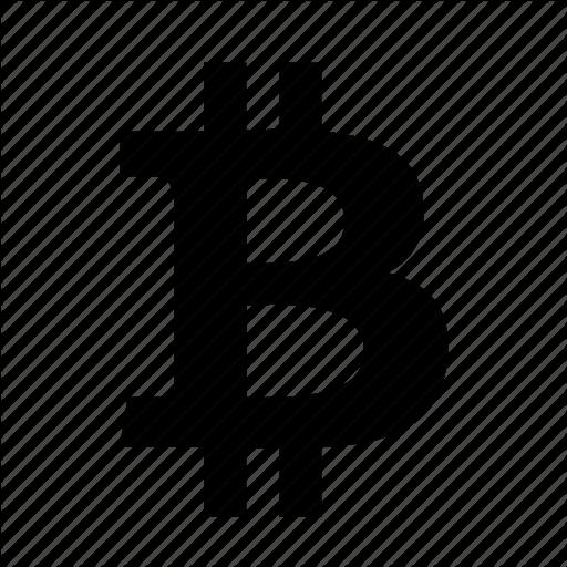 Best online bitcoin casino uk no wagering requirements