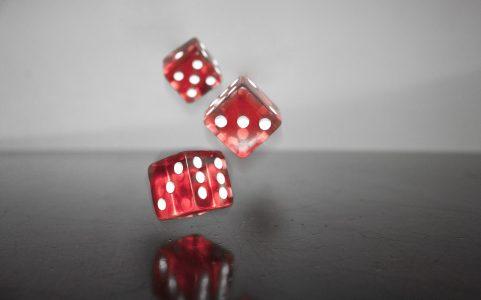 Always get diamonds bitcoin casino heist