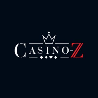 Casino 04