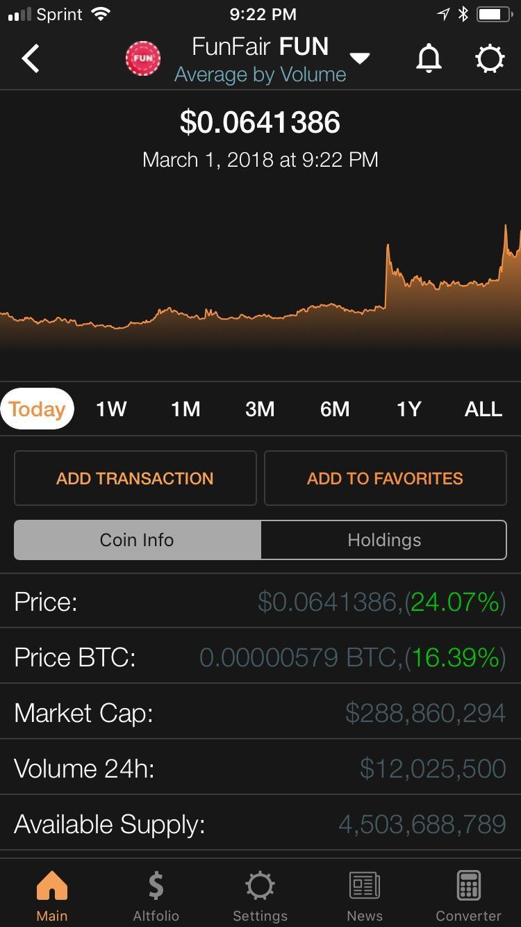 Lucky red casino bitcoin video