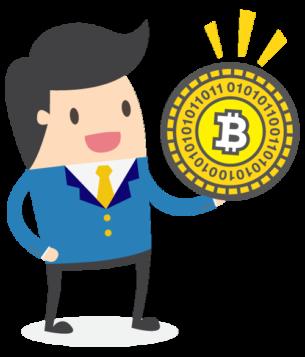 Bitcoin casino promo code