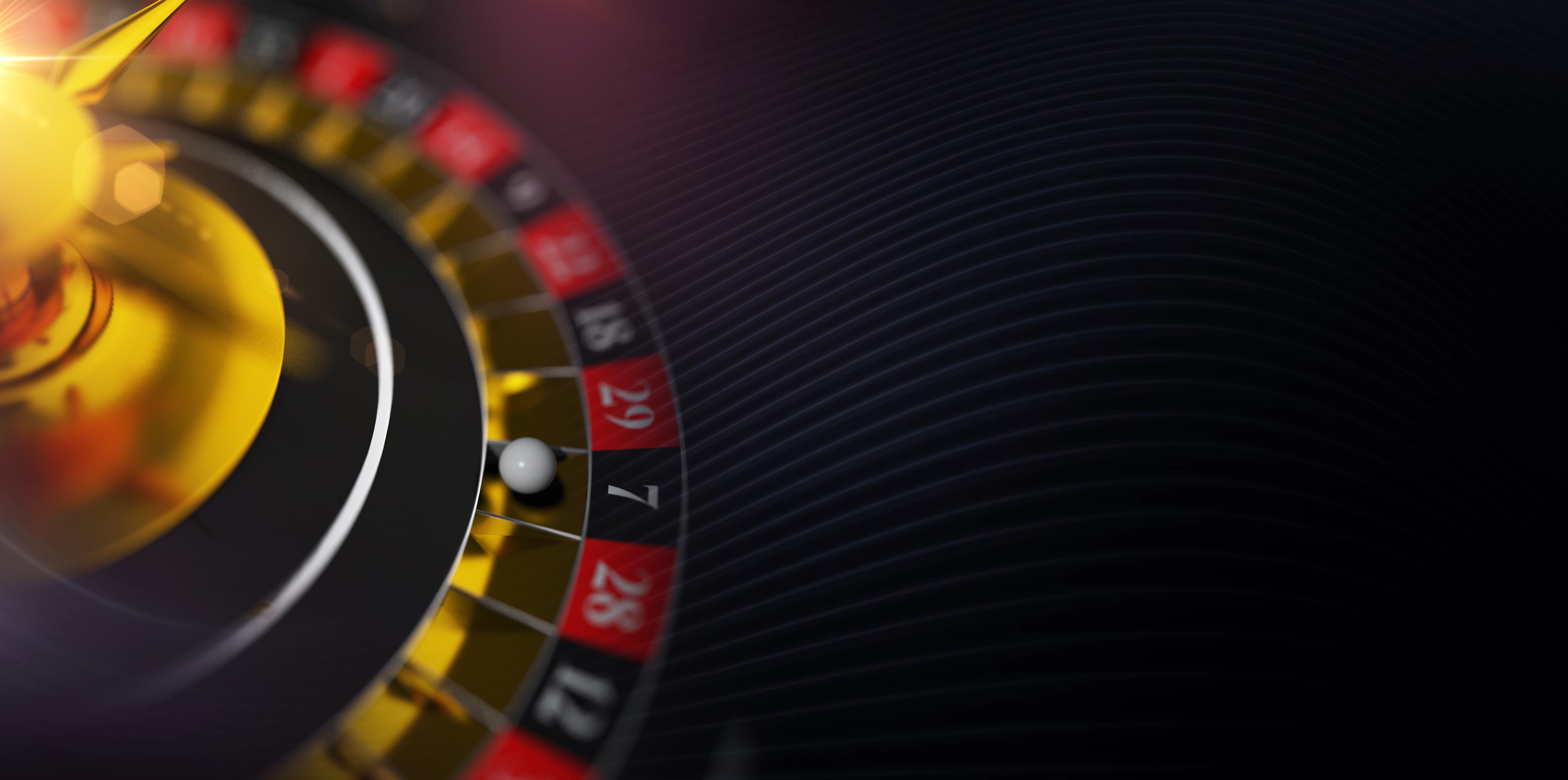 Bitcoincasino.us free spins