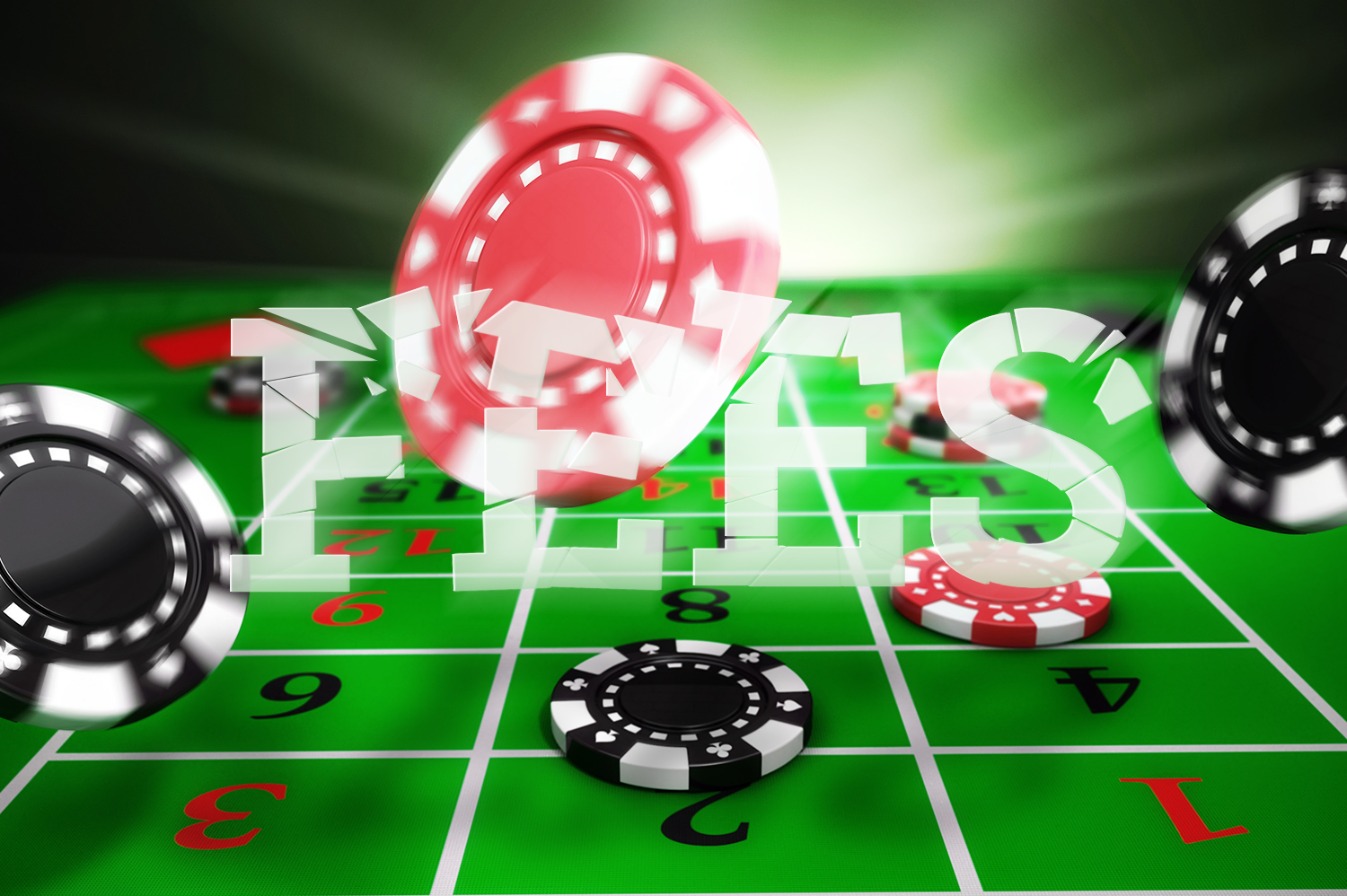 Best cryptocurrency poker