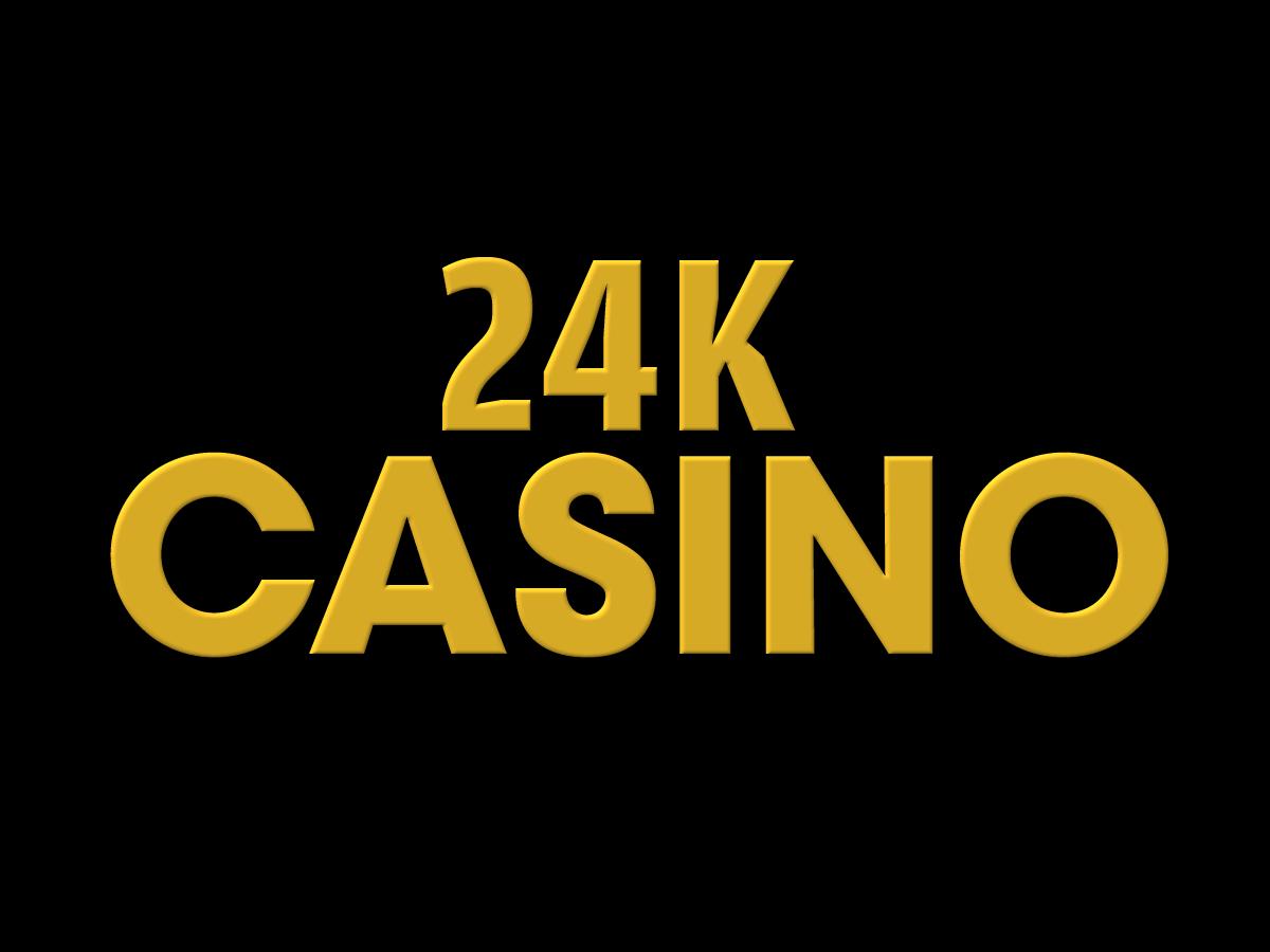 Emerald queen bitcoin casino bitcoin slot games