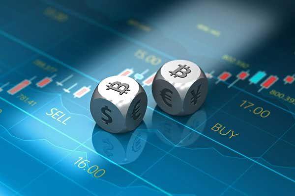 Casino mit bitcoin