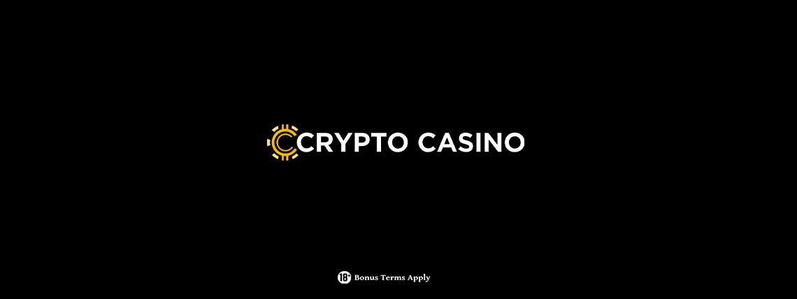1 euro bitcoin casino bonus 2020