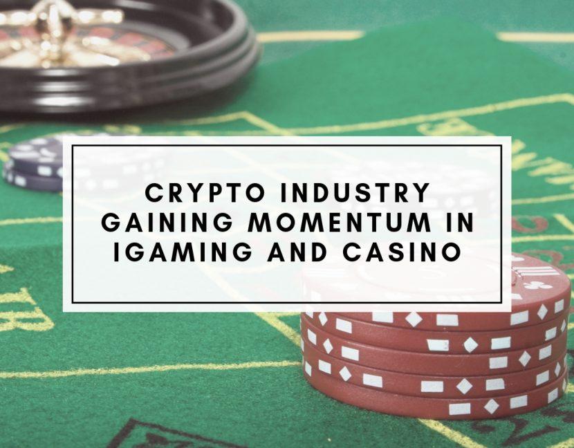 Bitcoin win game