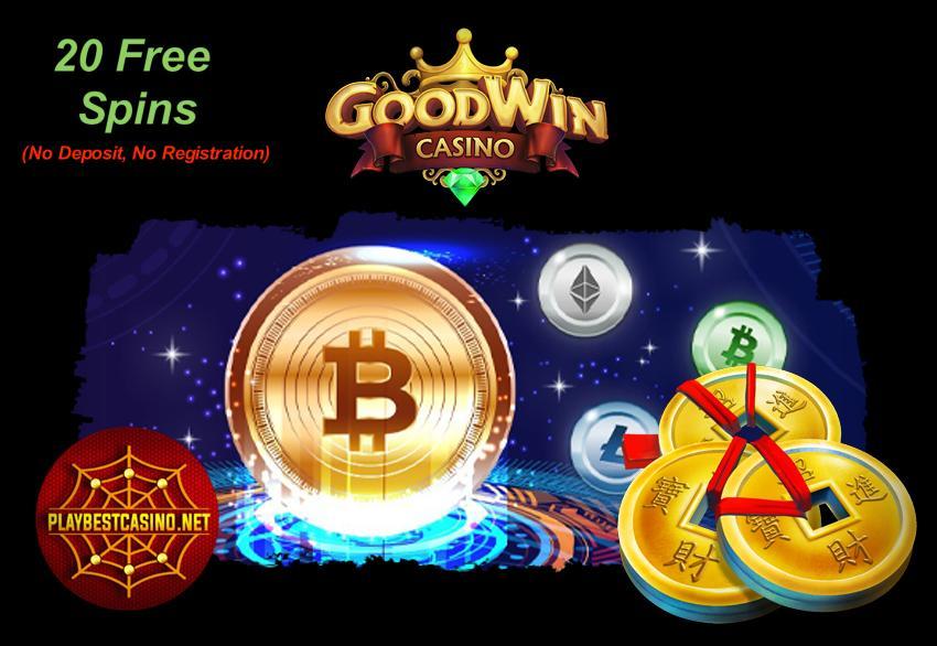 Free online casino gaming sites