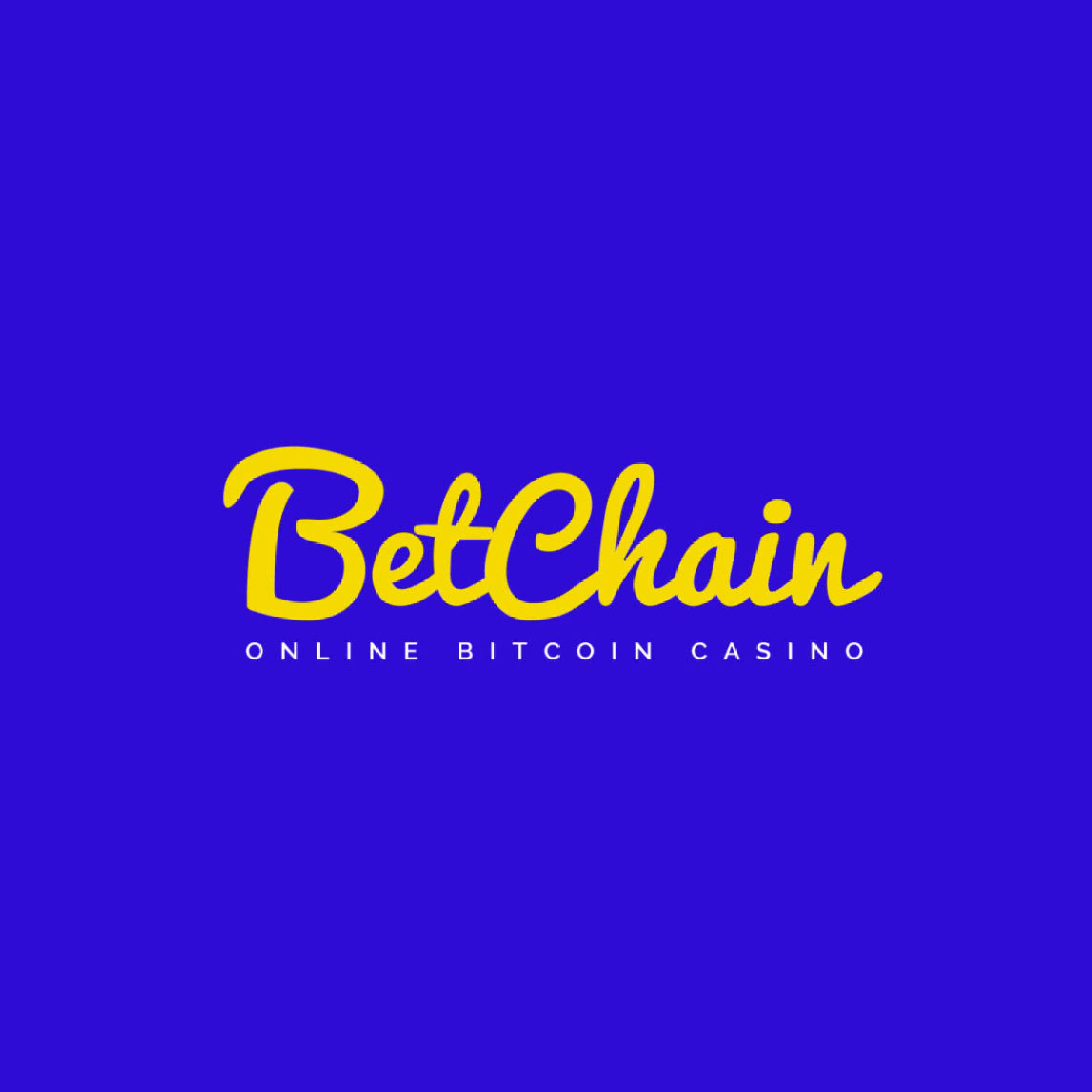Free bitcoin casino games wheel of fortune