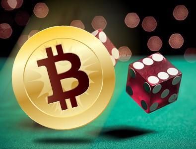 New bitcoin slot machines 2020