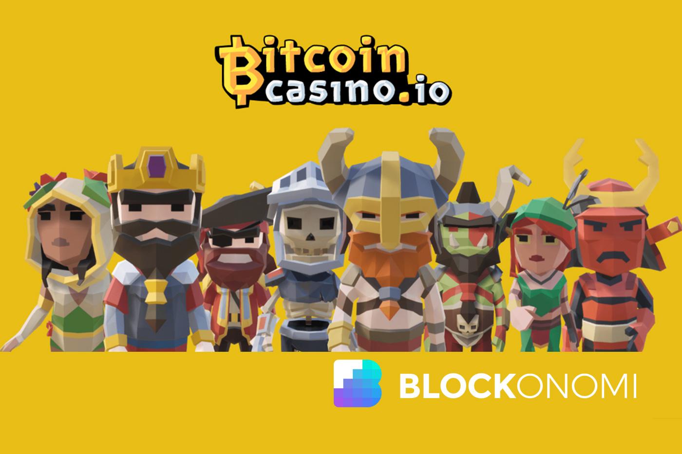 Bitcoin casinos y bingos en mar del plata