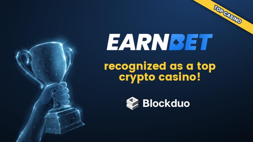 7bit casino deposit bonus