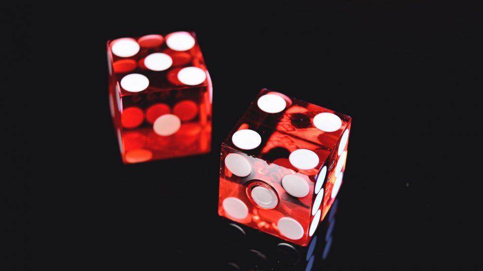 Casino in oklahoma