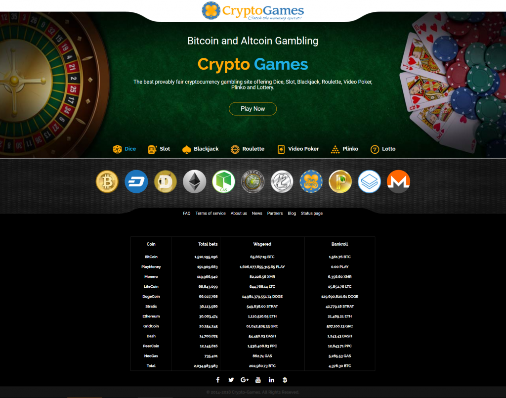 Best online bitcoin casino canada bitcoin roulette
