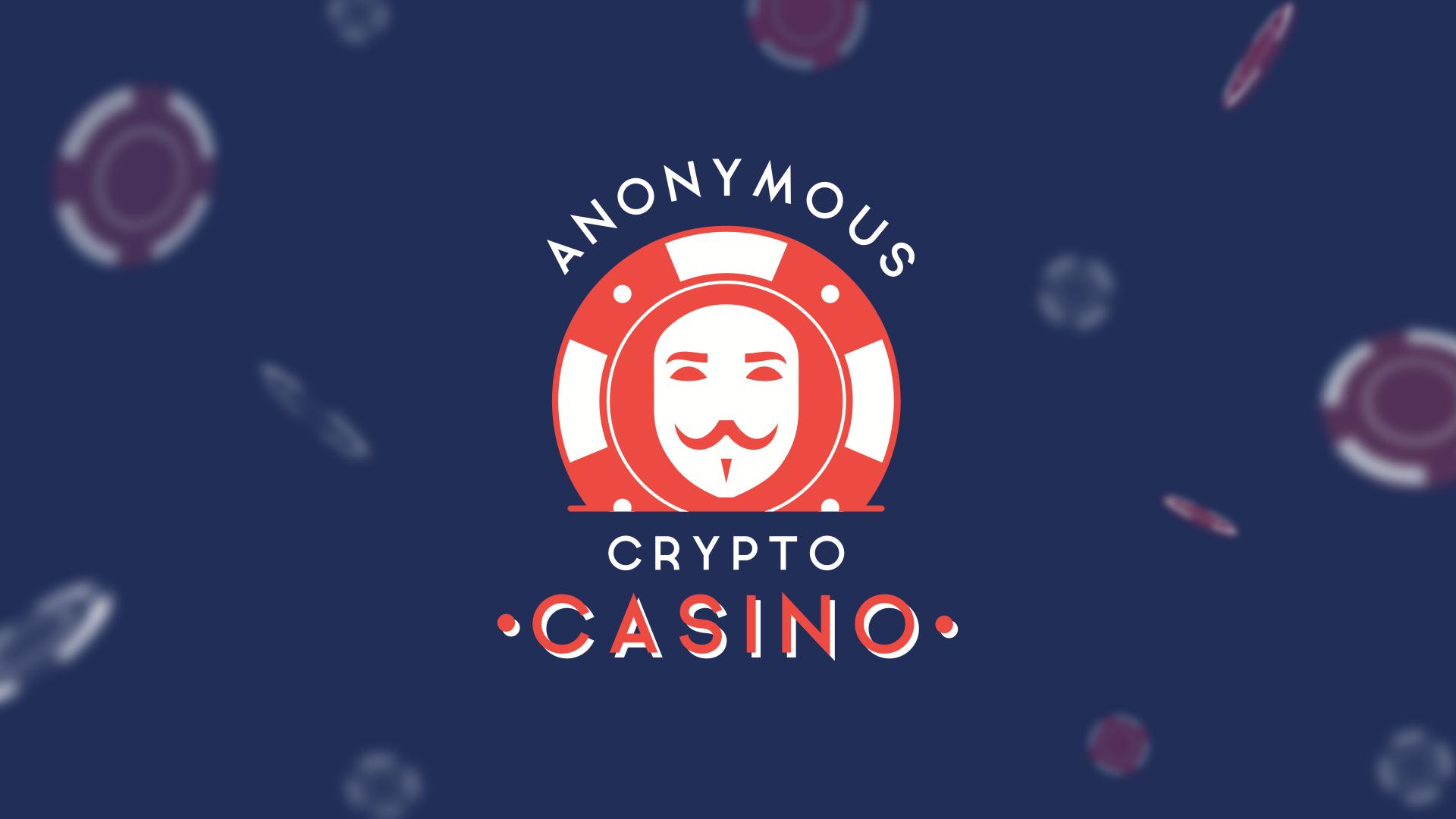 Crypto casino avis