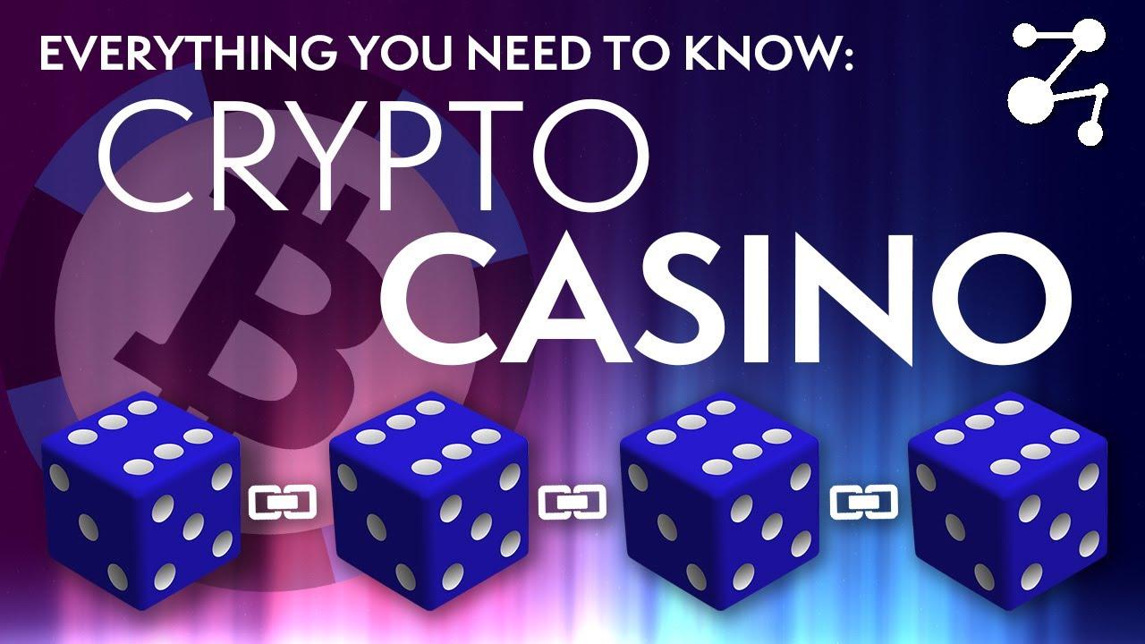 Casino.in texas