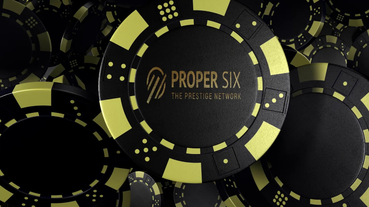 Bitcoin casino bonus codes