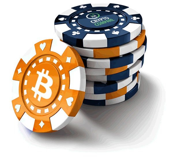 Play bitcoin roulette with paypal