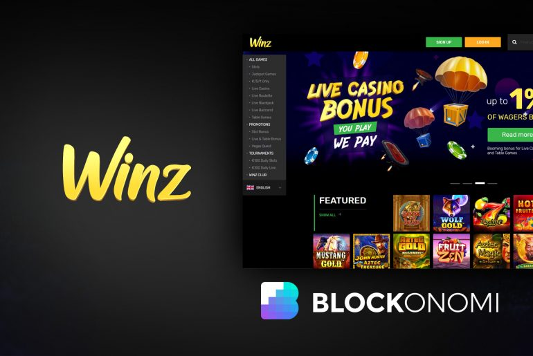 Play free online casino games without downloading