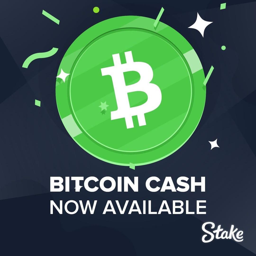 Best bitcoin casino bonuses uk